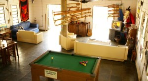Tribo Hostel - Melhores albergues do Brasil