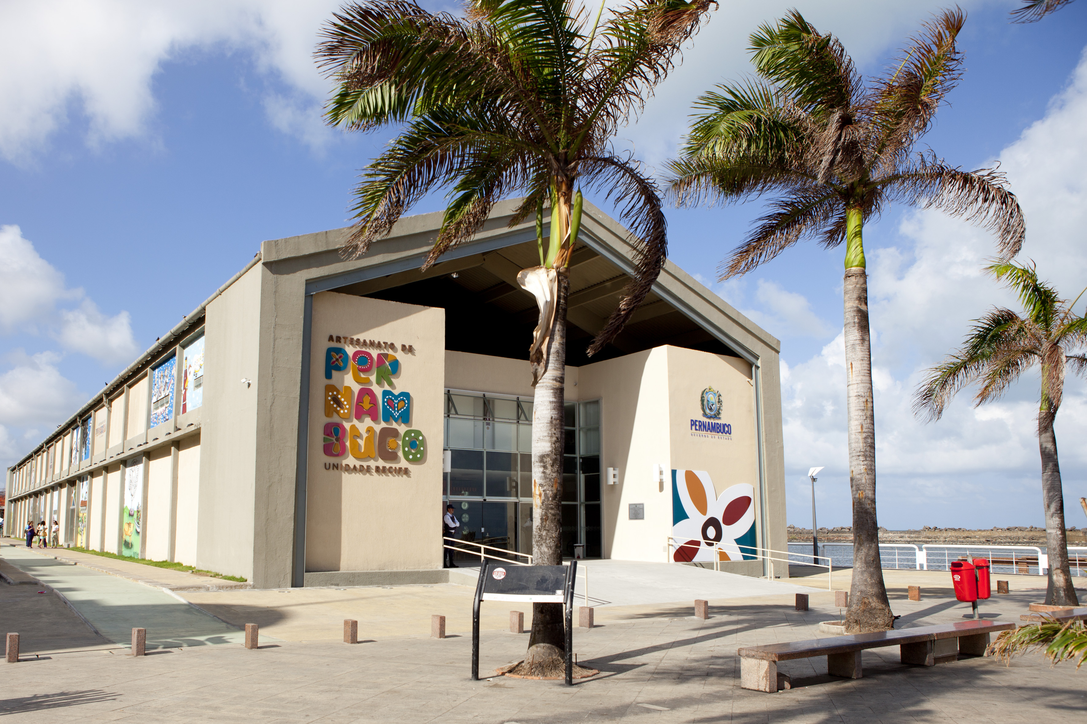 Artesanato Quadros Para Sala ~ Férias em Recife Pernambuco doPernambuco