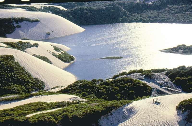 pontos-turisticos-de-fortaleza-praia--do-futuro